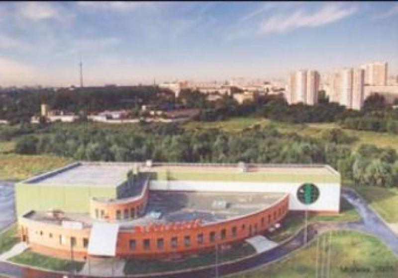 Стоимость водительской справки в Москве Медведково