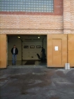 Сдам гараж в гаражном комплексе по ул байкальская 9а, металлический бокс 3 на 6, пол бетон, есть полки